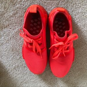 adidas Shoes - WOMENS Size 8.5-9! ADIDAS NMDS